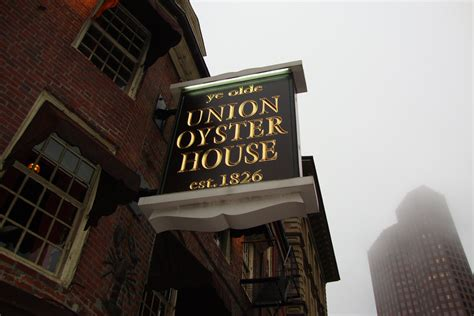 union oyster house boston ma union oyster house boston ma gator out of the