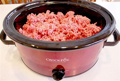 browning hamburger 1000 images about food one skillet meals on pinterest