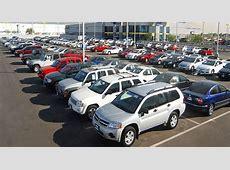 Find auto auction near you the best car auction sites