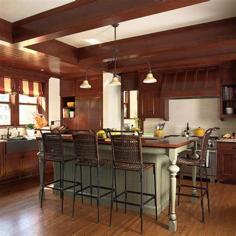 home goods kitchen island 35 kitchen islands designs adding a modern touch to your 4281