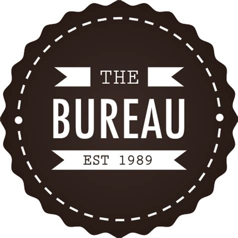 logo bureau 458 bureau png st and type inspiration