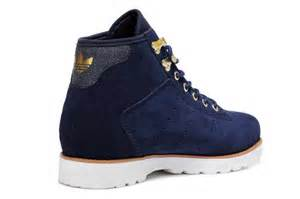 Adidas Winter Boot Shoes