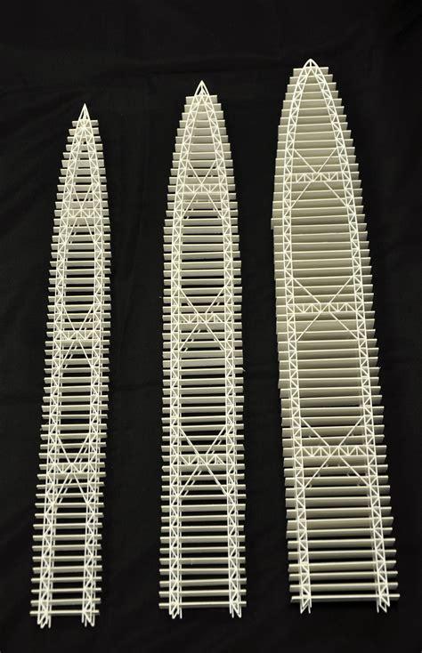 plexiglass mirror plixo laser cutting and laser engraving services acrylic