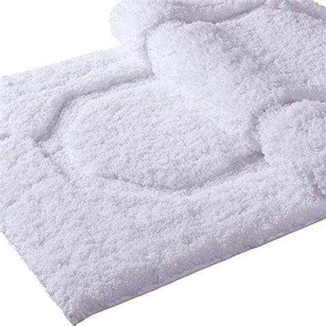 Spa Bathroom Rugs by Top 10 Bathroom Rugs White Washable Pokrace