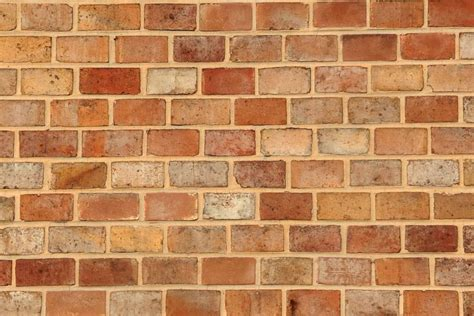 architecture brick background  texture