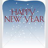 Christian Happy New Year Clipart | 546 x 612 jpeg 49kB