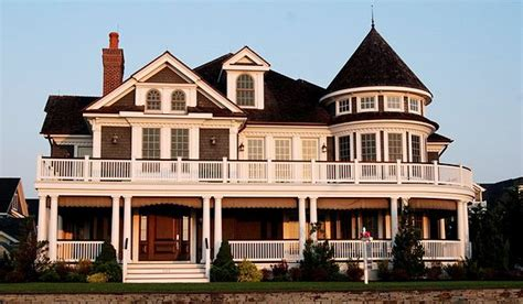 Over 250 Different Victorian Homes, Httpwwwpinterest
