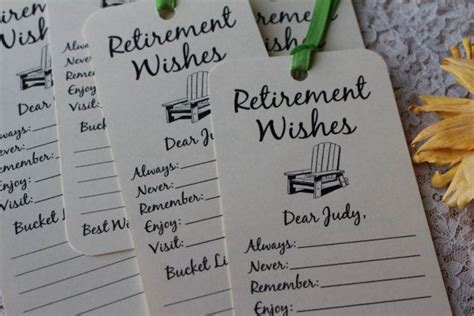 Best 25+ Retirement Wishes Ideas On Pinterest Craft Kit Gift Ideas India Portal Login Giving Book Get Well Pinterest Suitable Gifts For 8 Year Old Boy What Cards Does Walmart Sell Funny Stores Near Me