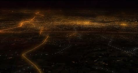 Download Here Aerosoft Night Environment Germany For Fsx