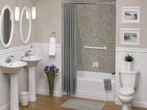 tile bathroom wall ideas bathroom wall designs 2017 grasscloth wallpaper