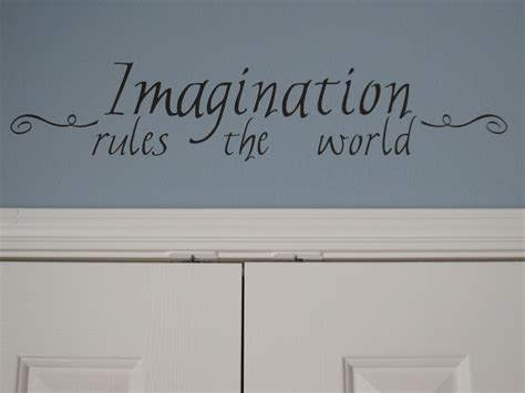 Craft Room Wall Quotes Quotesgram
