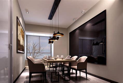lighting tips   light  dining area
