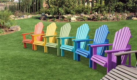 adirondack chairs colors scallop back poly dining chair ohio hardwood furniture