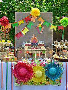 Travel Themed Party - Decorations and Ideas for Travel