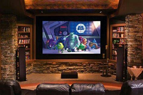 living room theatre turn your living room into a mini home theatre