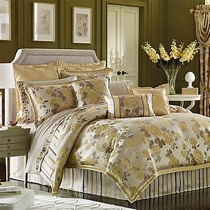 croscillr solitaire comforter set bed bath beyond With bed bath and beyond luxury bedding