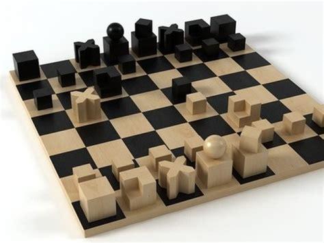 simple kitchen interior design photos bauhaus chess pieces 3d model naef toys