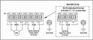 Vfd And Motor Combo Question