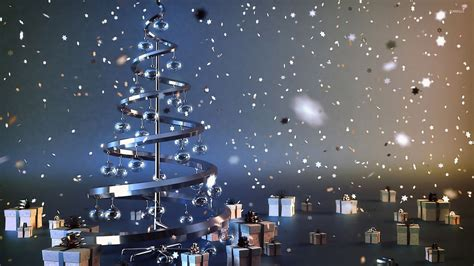 precauciones con las luces para el 225 rbol de navidad en