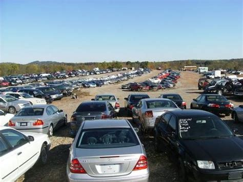 east coast auto source bedford va  car dealership
