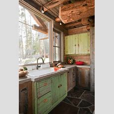10 Bold Black Kitchen Faucet Designs  Mountain Modern Life