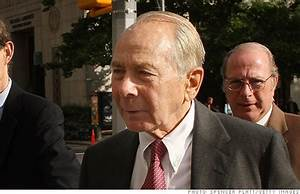 Greenberg sues ... Maurice Hank Greenberg Quotes