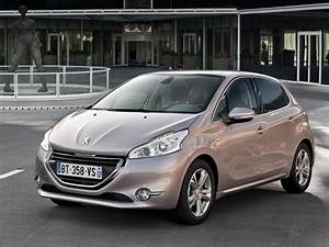 Photo Peugeot 208 : peugeot 208 picture 90119 peugeot photo gallery ~ Gottalentnigeria.com Avis de Voitures