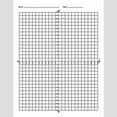 Printable Coordinate Graphing Picture Worksheets | Dontell