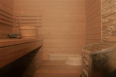 sauna e bagno turco bagno turco e sauna i benefici sul corpo