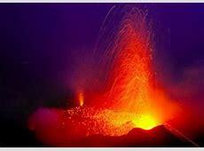 Stromboli Volcano Italy Address, Phone Number, Tickets