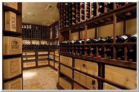 bulk wine storage wine racks  bulk    beautiful