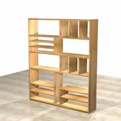Fabriquer Meuble Bois Facile : accueil woodself le site des plans de meubles gratuits ~ Nature-et-papiers.com Idées de Décoration