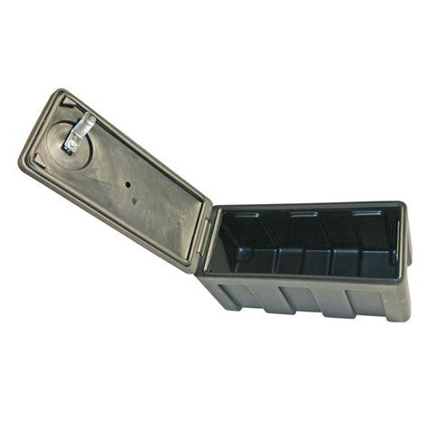 coffre de rangement avec ouverture arri 232 re al ko 1224324 norauto fr