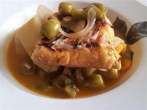 recettes de cuisine simples et rapides recettes de tajine de poisson de cuisine simple et rapide