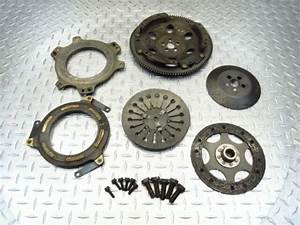 Bmw Motorcycle R 1100 S Clutch Plate 21212333262 For Sale