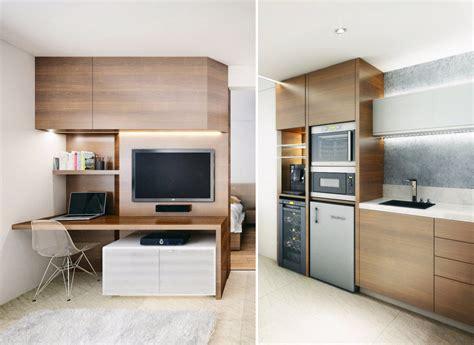 apartment kitchen ideas small open plan home interiors