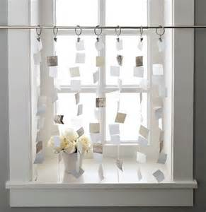 vorhang badezimmer die besten 17 ideen zu küchenfenster vorhänge auf küchenfenster behandlungen