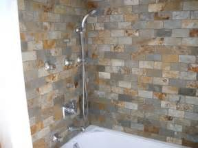 tiles for bathroom walls ideas modern bathroom wall floor tile design ideas pplump