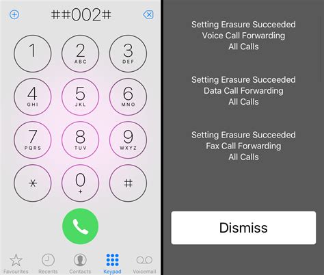 how to voicemail from iphone how to turn voice mail on your iphone