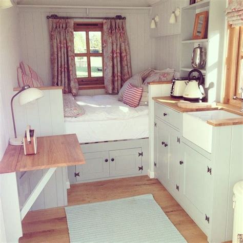 small homes interior design photos the best tiny house cozy interior cottage cabin tiny