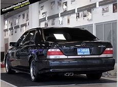 RE You Know You Want to Mercedes S70 AMG Page 1