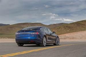 Tesla Modèle S : surging tesla model s sales surpass segment stalwarts ~ Melissatoandfro.com Idées de Décoration