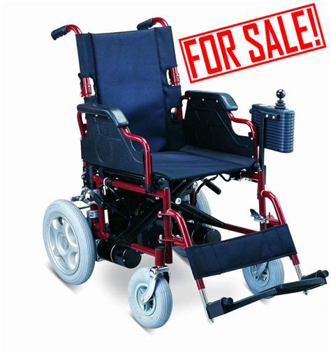 what do i do with my used wheelchair when i no longer need it