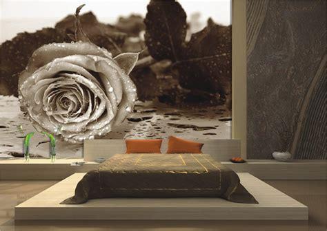 schoene wandbilder schlafzimmer