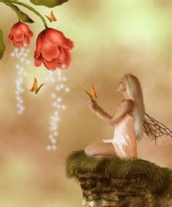 Beautiful Images images Fairy... wallpaper and background ...