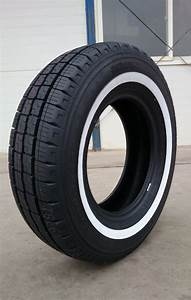 white letter tires 195r15 buy white letter tires 195r15 With white letter tires