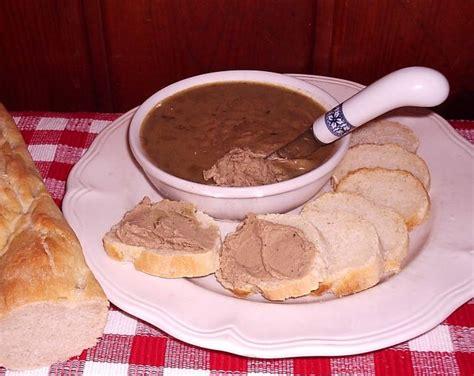 18thc cuisine p 226 t 233 de foie gras