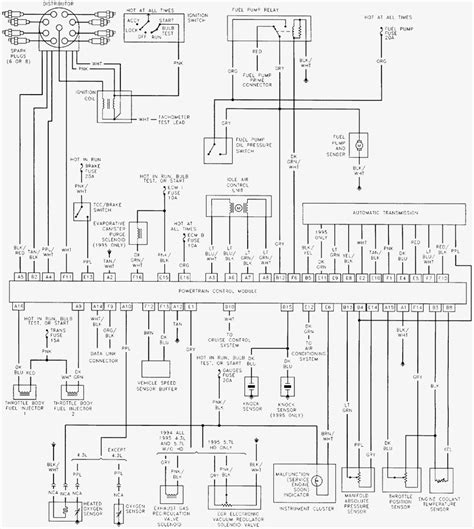 md3060 allison transmission wiring diagram free wiring diagram