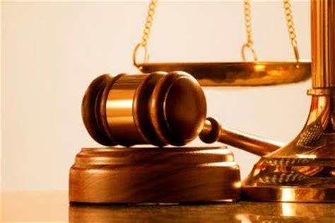 quelle balance de cuisine choisir justice pour les mineurs à lyon avocat spécialiste du