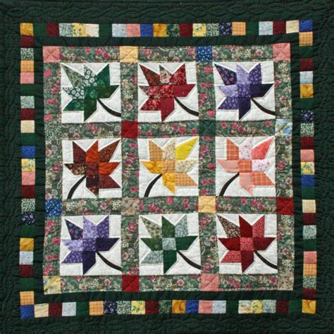 amish quilts for amish quilt expert donates february profits to